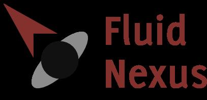 Fluid Nexus